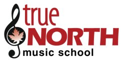 True North Music School